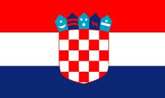 croatia_flag