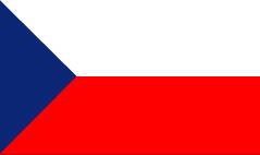 czech_rep_flag
