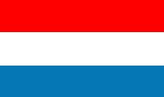 luxemburg_flag