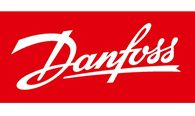 danfoss-2016-website3