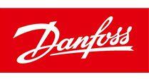 danfoss-2016-website3