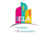 ELA website