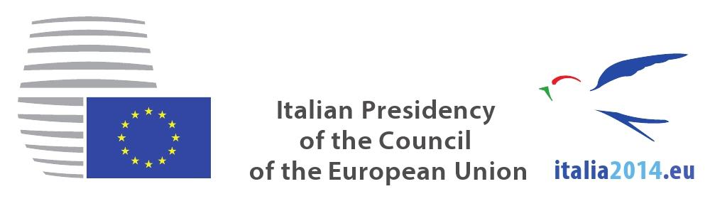 Italian_Presidency_logo