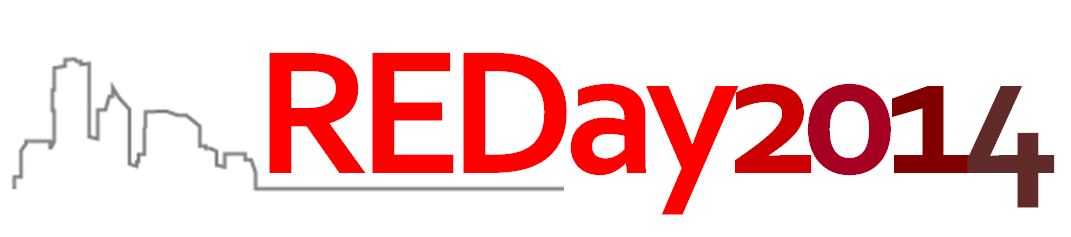 REDay2014Logo