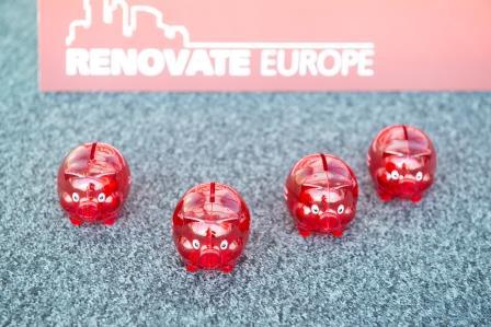 RenovateEurope41