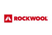 Rockwool website3