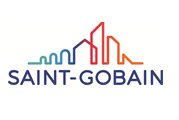 St Gobain website.