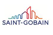 St Gobain website.