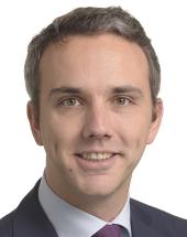 Tom VANDENKENDELAERE - 8th Parliamentary term