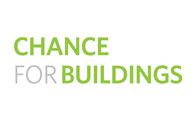 change-for-building
