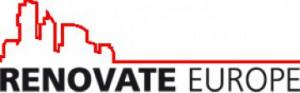 cropped-renovate-logo.jpg