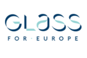 glassforeurope2017