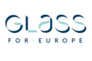 glassforeurope2017