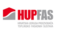 hupfas