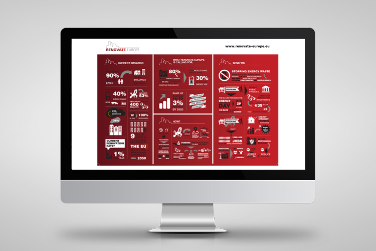 infographics-screen