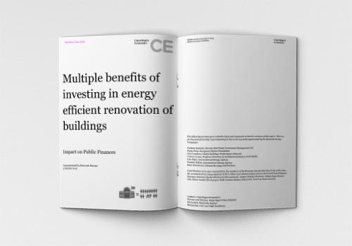 multiple-benefit