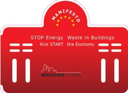 picture of Manifesto