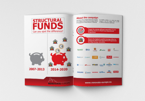 structural-funds