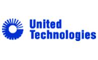 united-technologie