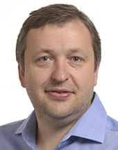 GUOGA Antanas - 8th Parliamentary term