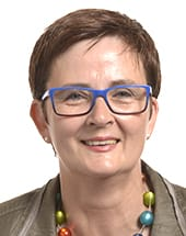 Birgit SIPPEL - 8th Parliamentary term