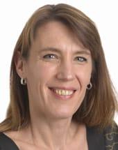 Christine REVAULT D'ALLONNES BONNEFOY S&D