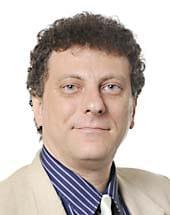 Claudiu Ciprian Tanasescu