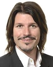 Ignazio CORRAO - 8th Parliamentary term