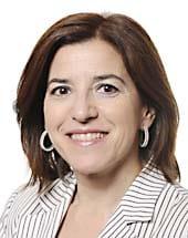 Izaskun Bilbao Barandica