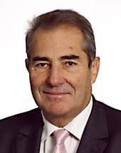 JeanPaul Denanot