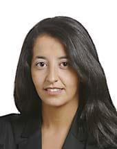 DELLI Karima FR Législature 2009