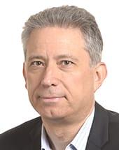 CHRYSOGONOS Konstantinos - 8th Parliamentary term