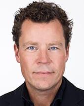 Morten Helveg Petersen