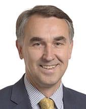 AUSTREVICIUS Petras - 8th Parliamentary term