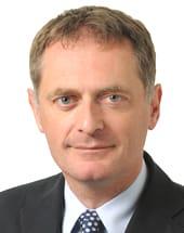 Philippe JUVIN - 7th Parliamentary Term EPP    FR
