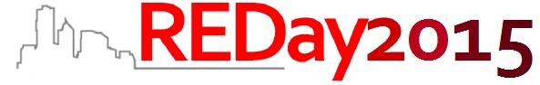 REDay2015_logo