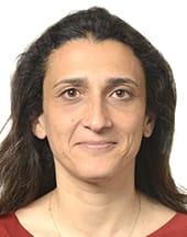 Rosa D'AMATO - 8th Parliamentary term