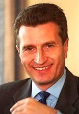 guenther_oettinger3[1]