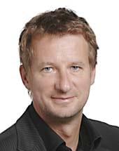 JADOT Yannick, France, MEP, législature 2009