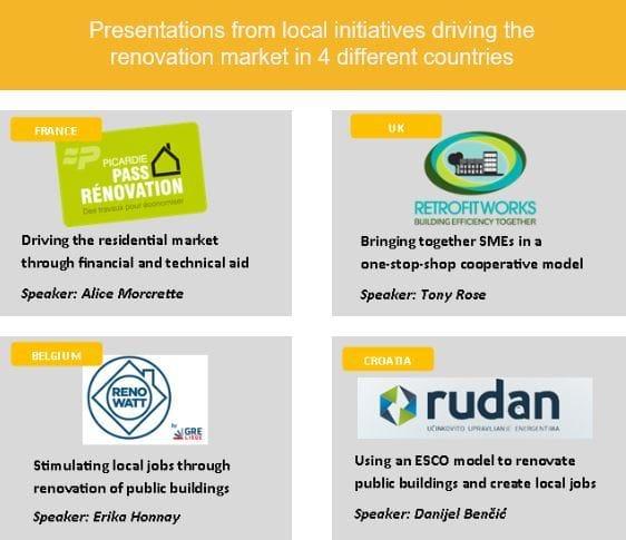 4-local-initiatives