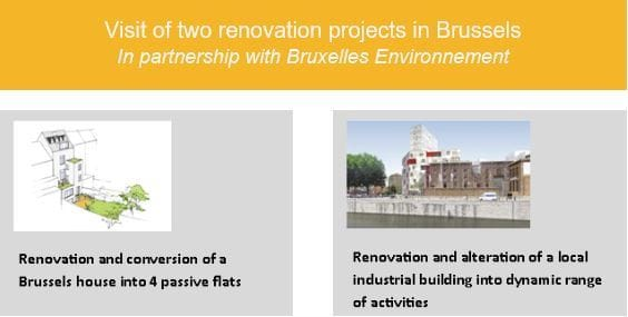 visit-of-2-projects