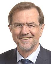 Alojz PETERLE - 8th Parliamentary term
