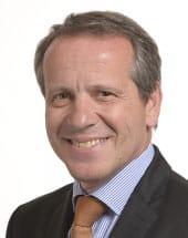 SOLTES Igor - 8th Parliamentary term