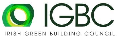 igbc-logo_comp
