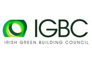 igbc-website