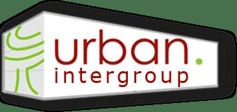 urban intergroup-logo