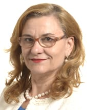 Maria GRAPINI - 8th Parliamentary term