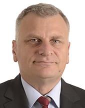 kouroumbashev