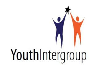 Logo Youth Intergroup Cropped