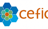 cefic_3c png